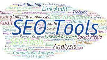 10 Link Building Tools That Are Vital for SEO Professionals