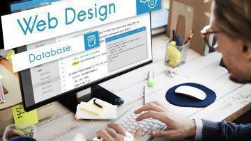 Marketing Solutions to Complement Your Web Design