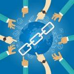 Link Building Services For SEO Agencies