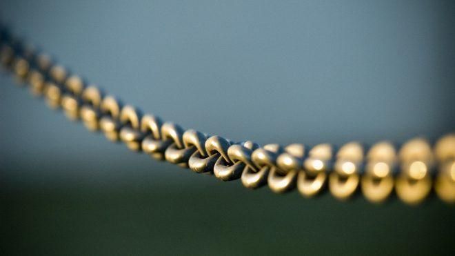 The Differences Between Link Building and Digital PR