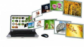 SEO for Images: The Ultimate Guide