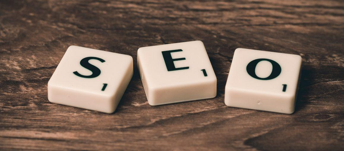 3 Ways SPAM Bots Affect Your SEO Ranking