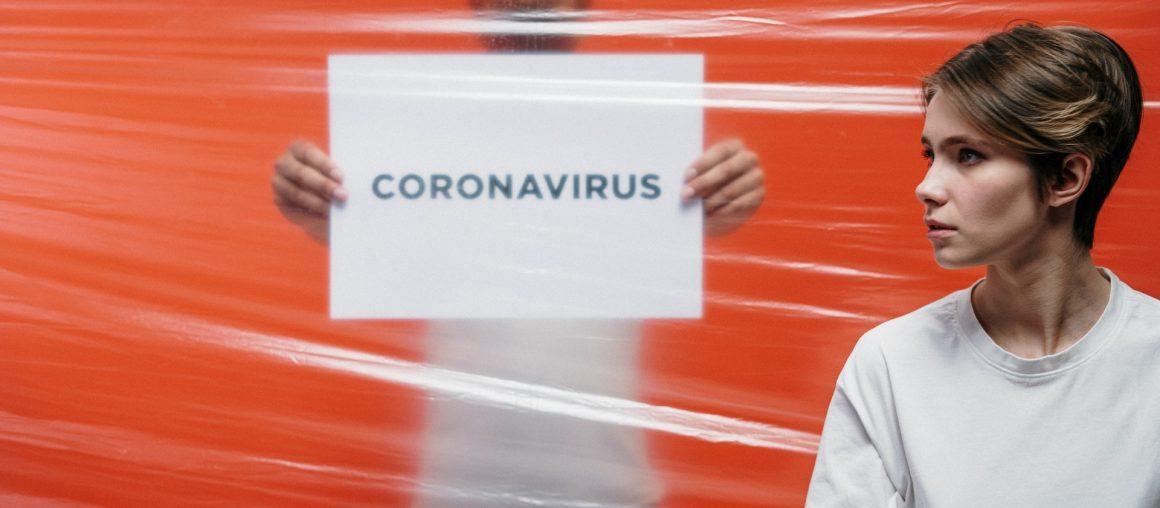 How is the Coronavirus Pandemic Impacting SEO