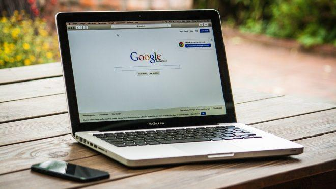Tips for Rehabilitating Your Site after a Google Penalty