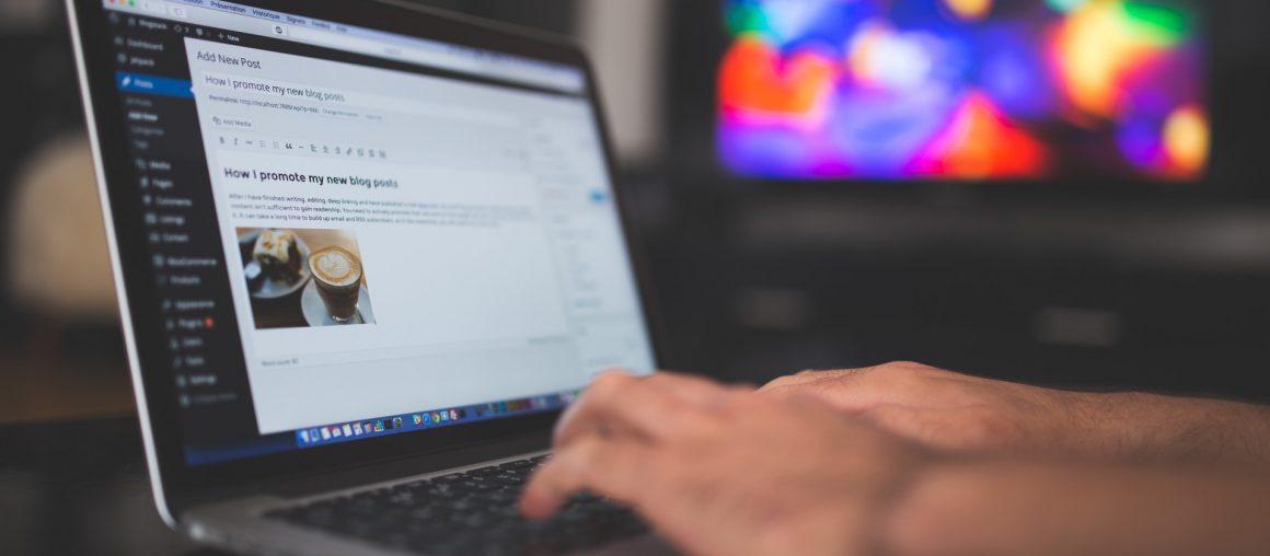 Top 4 SEO Plugins for WordPress