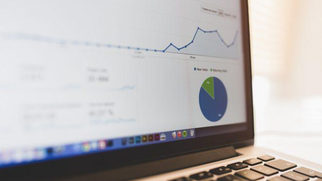 Why Diversifying Your SEO Strategy is the Best Approach