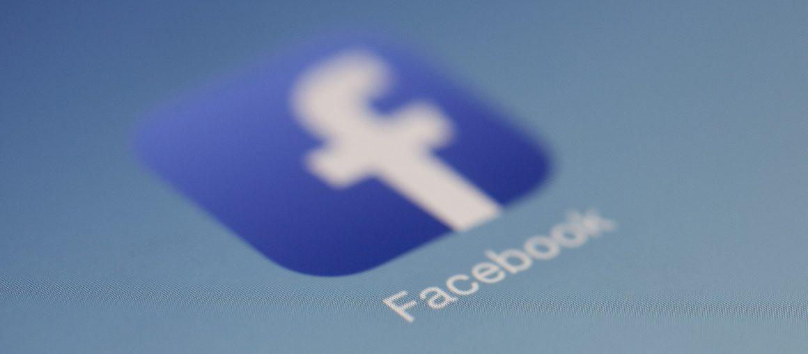 Facebook is Testing Email Marketing Tools for Business Pages