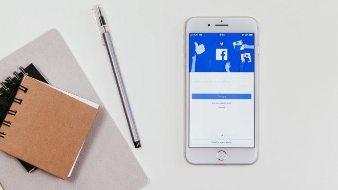 How to Maximize Returns from Facebook Ads