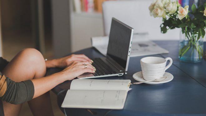 7 Profitable Ways to Monetize Your Blog Content