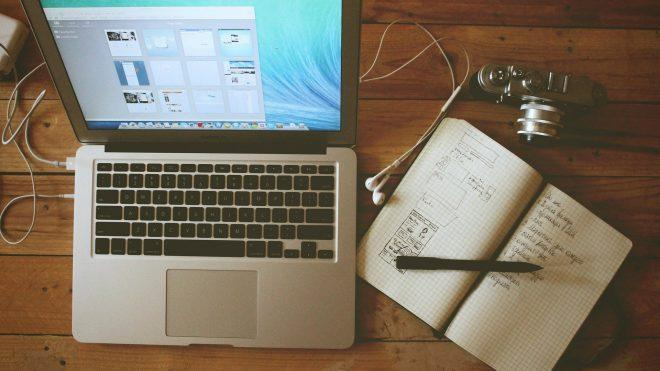 How to Write the Perfect Headline for Your Blog Posts