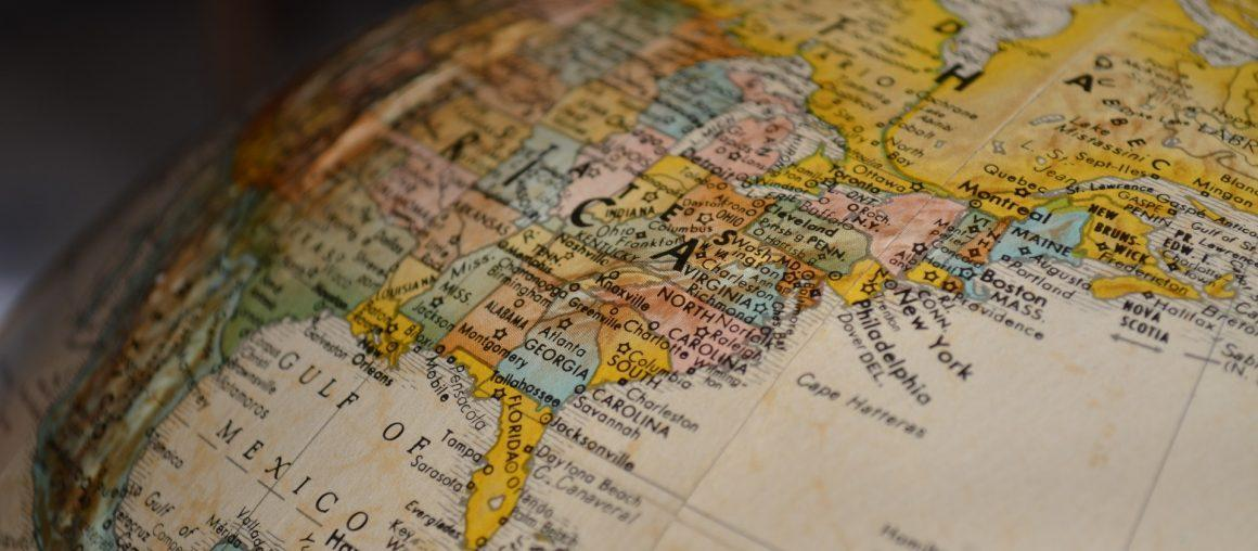 How to Scale Up Your SEO for a Global Market