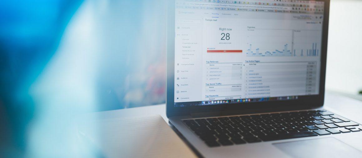 How to Improve Your Ad Click-Through Rates