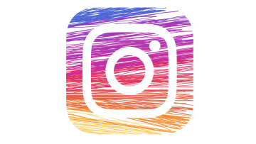 Everything You Need to Know Before Using Instagram Advertising