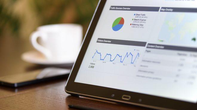 6 Ways to Improve Your Google Quality Score