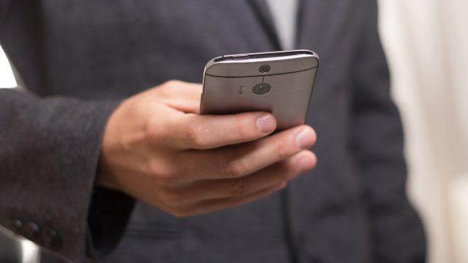 How to Optimize Your Website for Small Mobile Screens