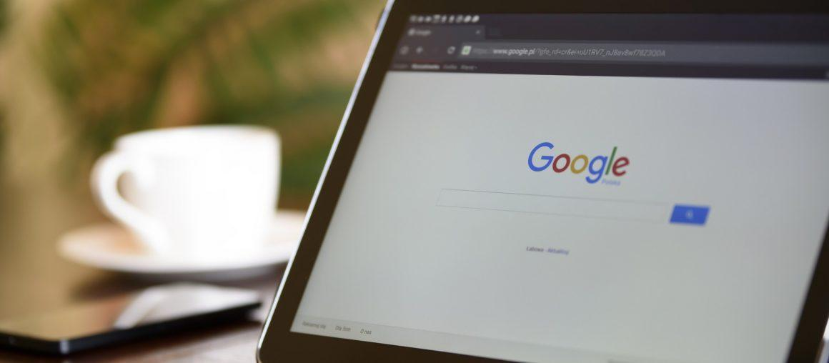 Best Practices for Google's Responsive Search Ads