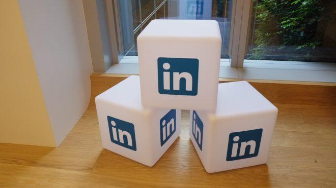 How to Use LinkedIn Profile Targeting - And Why