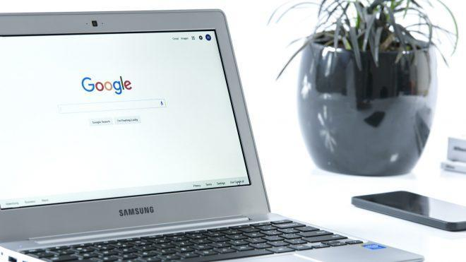 The Top 5 Search Indexing Problems - And How to Fix Them