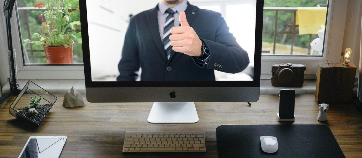 The Top 8 Video Conferencing Tools for Virtual Client Meetings