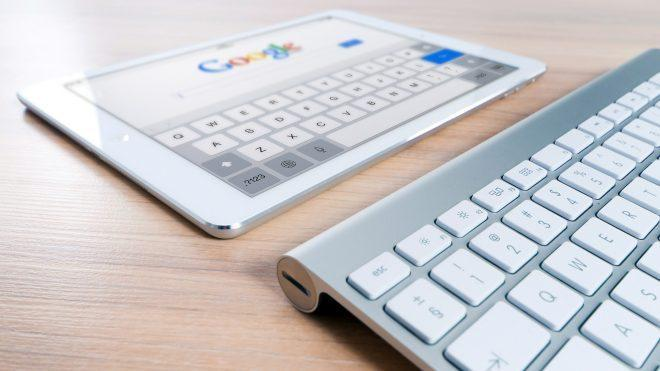 The Most Disastrous Google Ad Mistakes - And How to Avoid Them