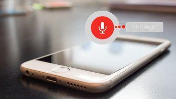 How to Optimize Voice Search for Google Assistant