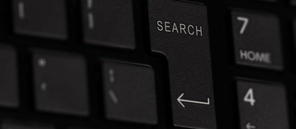 4 Tips for Understanding Search Intent