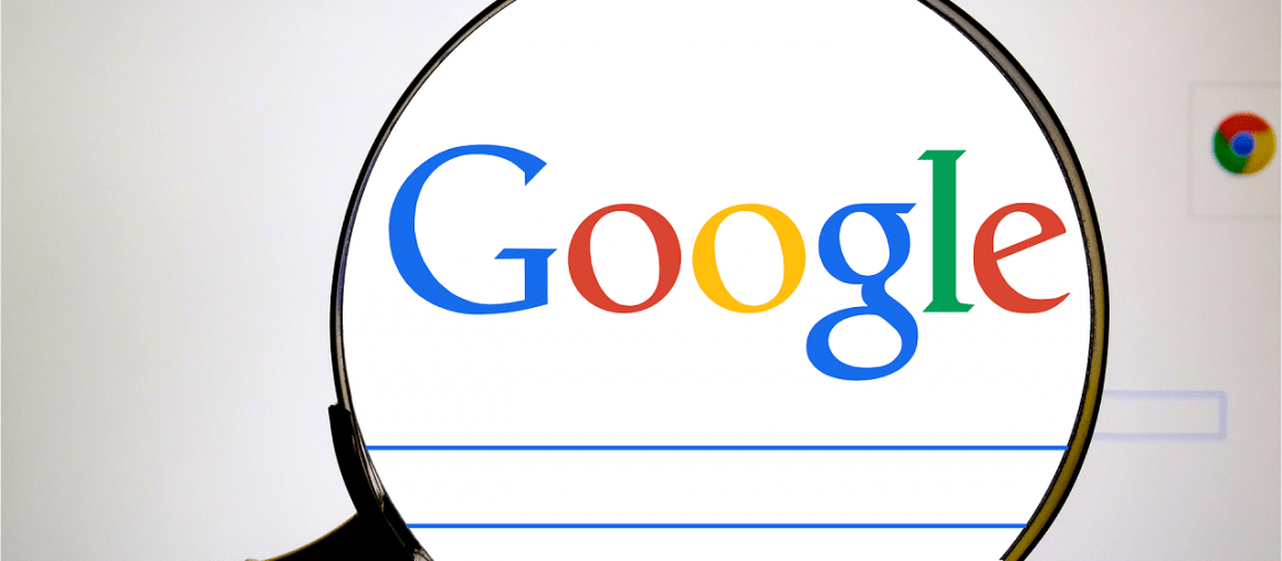 What Can We Expect From Google's Core Algorithm Update in 2021?