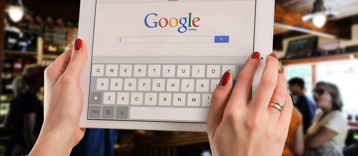 SEO Tips - How to Use Google Autocomplete