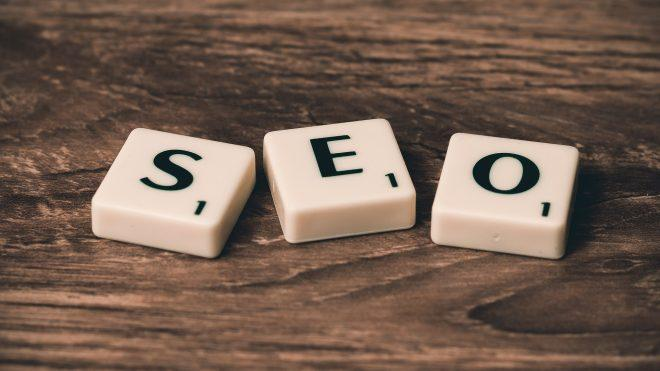 What's Changed in SEO in the Last Decade?