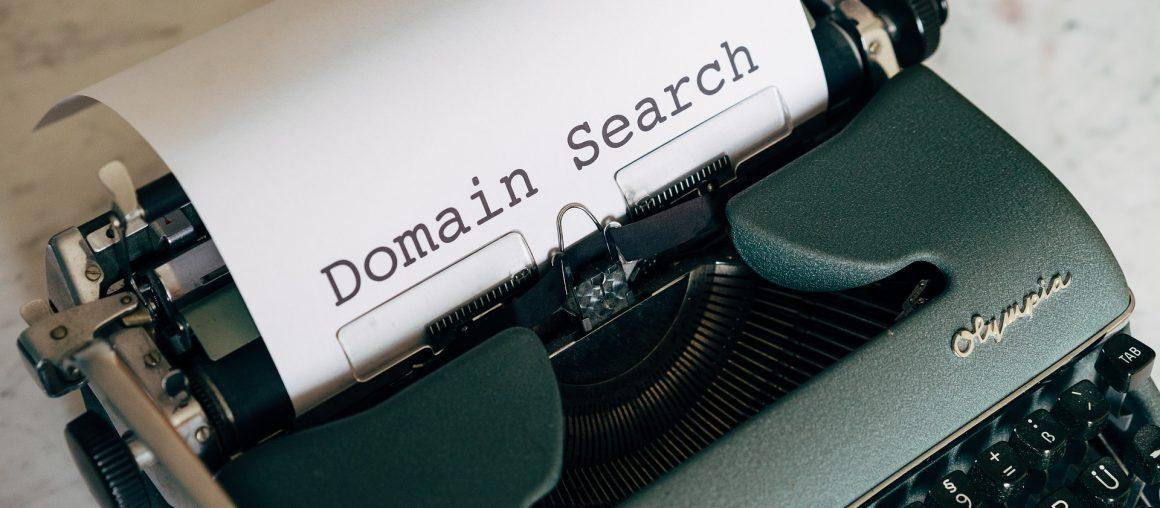 How Much Is Your Domain Worth?