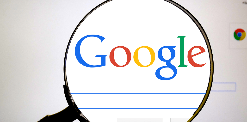 9 New Search Engines to Watch Out For