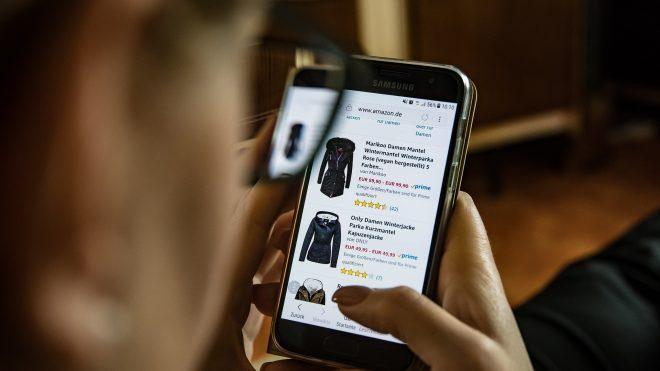 Mobile Shopping SEO Tips