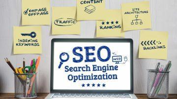 5 SEO Tools for Newbies Worth Trying