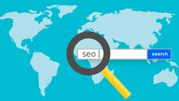 7 Reasons Why SEO Is Still Relevant