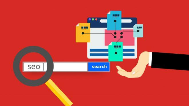 7 SERPs Analysis Tools Worth Trying