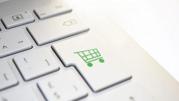 5 Google Tips for Boosting E-Commerce SEO