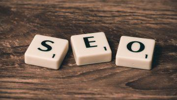 How to Mine a Competitor's Categorical Keywords
