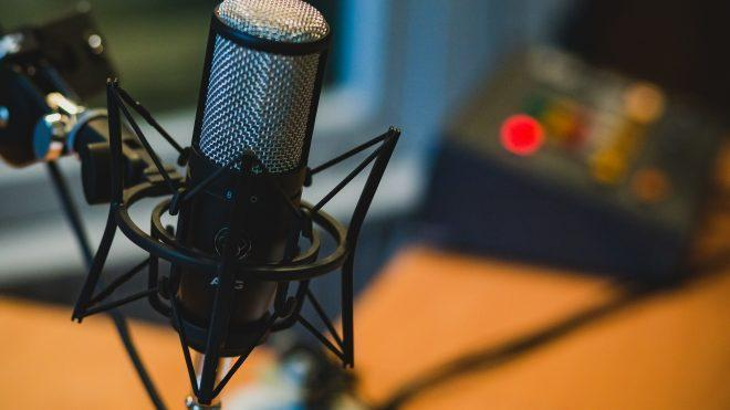 7 Steps to Creating a Podcast People Will Actually Listen to
