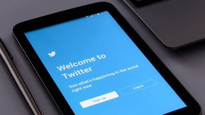 The Secrets of Twitter's Top Tweeters - How You Can Learn From Them