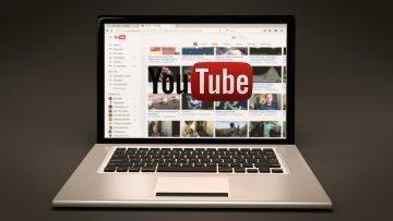 How to Make YouTube's Algorithm Work for You