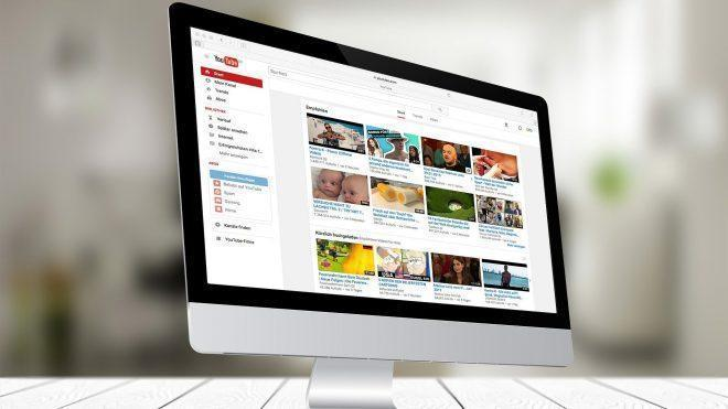 A Guide to YouTube Audio Ads