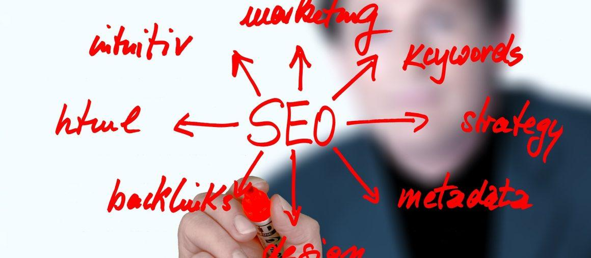 The 6 Most Important Aspects of SEO You Can't Afford to Ignore