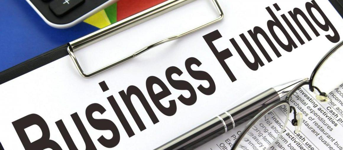 CIF Business Funding - A Source Of Angel Investors