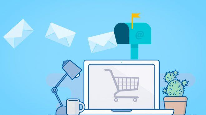 Use Cold Emails Software For Convenience And Increased Profits