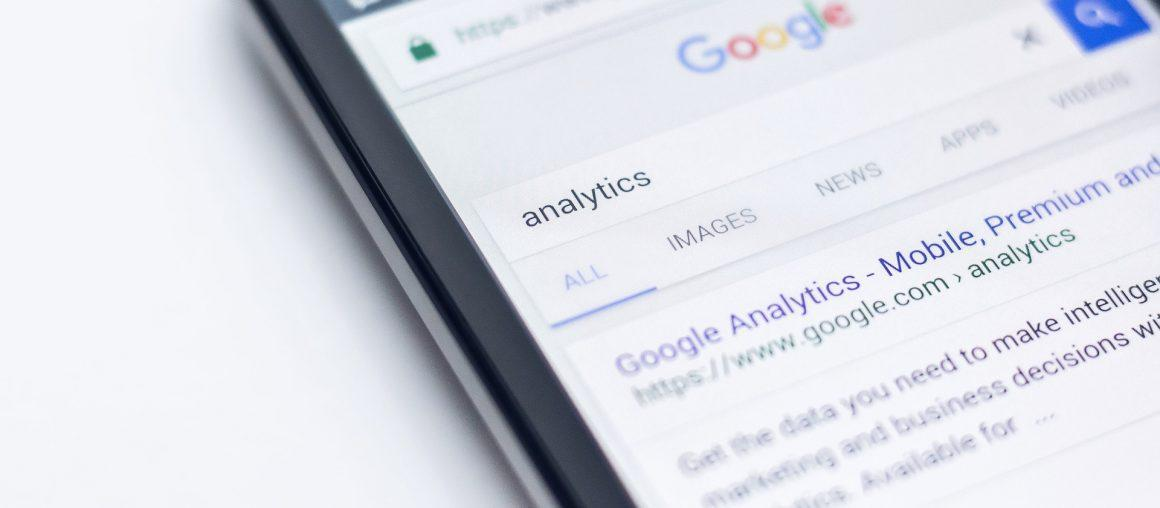What to Expect from Google's Top Stories Carousel Update