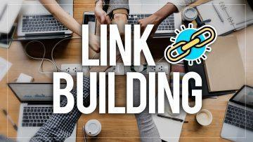 """How to Spot a """"Quality"""" Site for Link Building Purposes"""