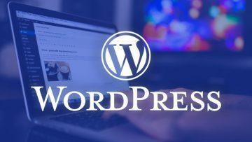 Setting Up Your WordPress Business Blog