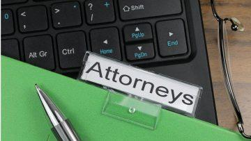 Digital Marketing for Attorneys - How To Increase Profits