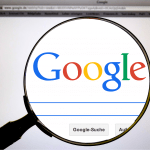 Are There Decent Alternatives to Google Ads? We Take a Look