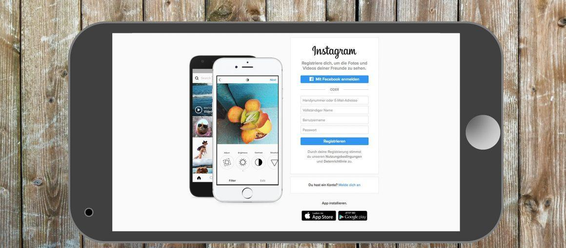 A Guide to Instagram Reels and How to Use them More Effectively